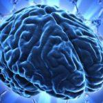 10 consejos para quitarle años a tu cerebro y rejuvenecerlo 9