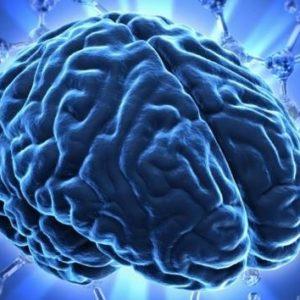 10 consejos para quitarle años a tu cerebro y rejuvenecerlo 22