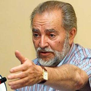 Entrevista a Julio Anguita: Combates de este tiempo 31