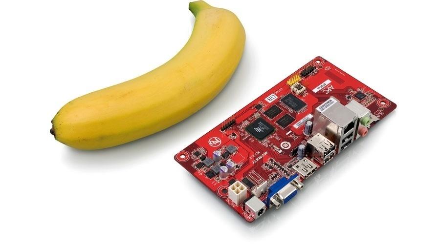 729b3e17358bfb4bd8c4756f57808f97 - El mini ordenador con Android costará 38 euros y saldrá en julio