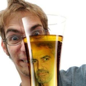 ¿Por qué vemos a la gente más atractiva cuando estamos borrachos? 33