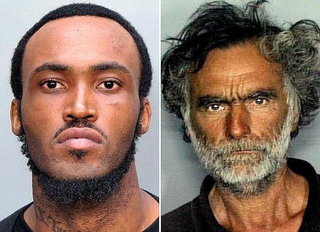 """8d5e1c3e57f4956de66c0c8469325c8d - El Hannibal Lecter de Miami tomó """"sales de baño"""""""