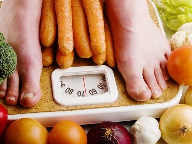 9243c4e6c1fa1938e50087fb954581e0 - 10 alimentos con los que es imposible engordar