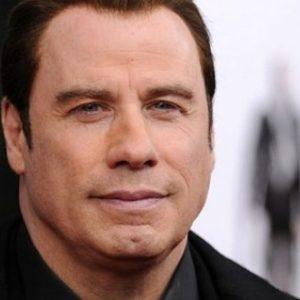 John Travolta ¿en la lista negra de un balneario? 22
