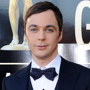 """Protagonista de """"The Big Bang Theory"""" confiesa que es gay 2"""