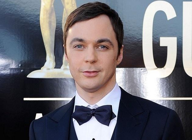 """Protagonista de """"The Big Bang Theory"""" confiesa que es gay 9"""