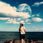 Se necesitaría otro Planeta Tierra para mantener el consumo actual 9