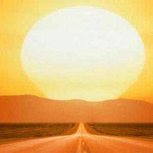 Datos de satélite indican que el sol se mueve mucho más lento de lo pensado 7