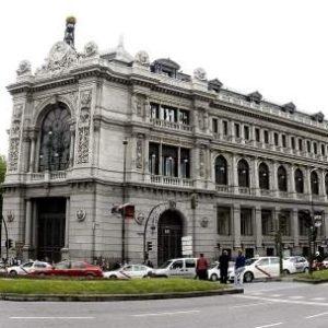 Mariano Rajoy está dispuesto a inyectar mucho mas dinero público para salvar la banca 7