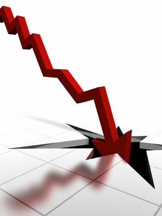 c995d3e38fa081bb173cb05e49774209 - Crisis política, que no económica