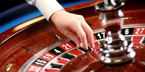 Matemáticos revelan método para ganar en el casino 22