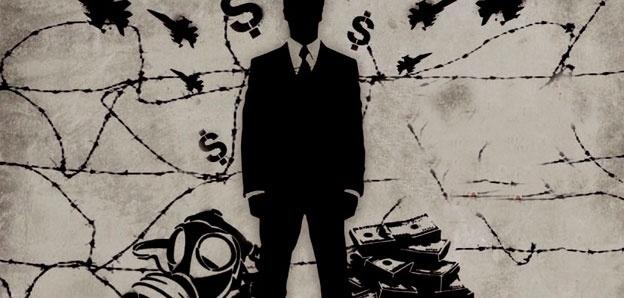 eb098a80079169f8b4bb4f0c2e92bf79 - Esto es capitalismo salvaje, esto es una estafa