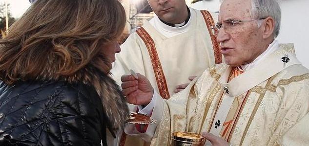 f346e026708bd9bfa4c258b6d0707a5d - No rotundo de Ana Botella a que la Iglesia pague impuestos