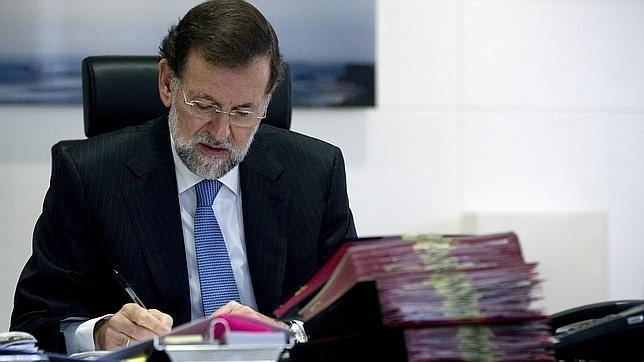 El PP ha hecho retroceder a España al siglo pasado en 100 días 18