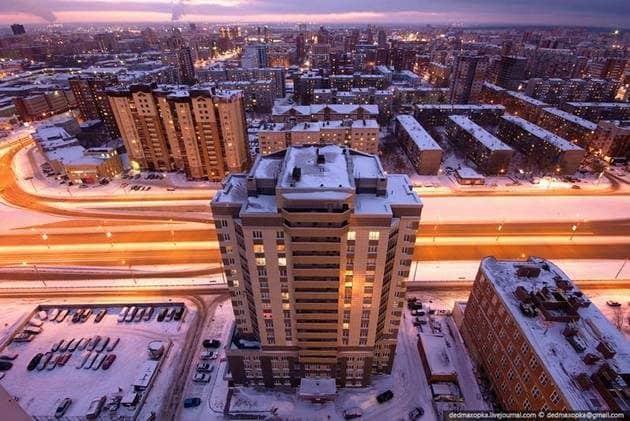 makhorov00117-4576838