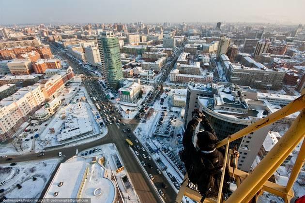 makhorov00126-8868242