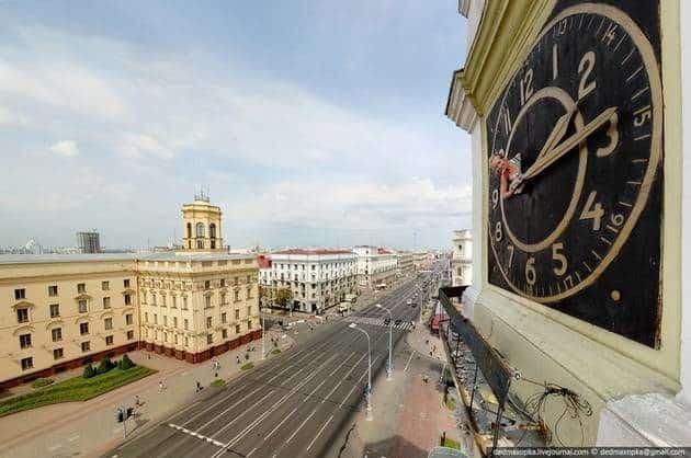 makhorov00130-7810231