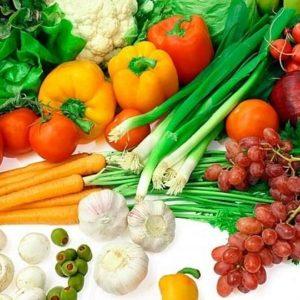 5 alimentos que ayudan a tener el abdomen más plano, según experta en nutrición 19
