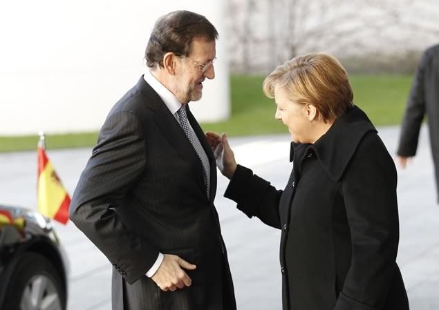 El mayor problema de España no es ni el déficit público ni la deuda pública 5