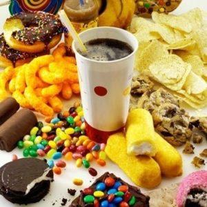 Cómo combatir la adicción a las harinas y los dulces 19