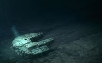 29ffedef01f9134bf81c1f132ad80362 - En busca del ovni del mar Báltico