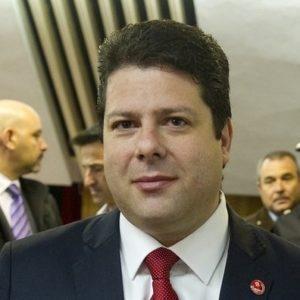 """Gibraltar contraataca al Gobierno de Rajoy y denuncia ante la ONU su """"retórica franquista"""" 27"""