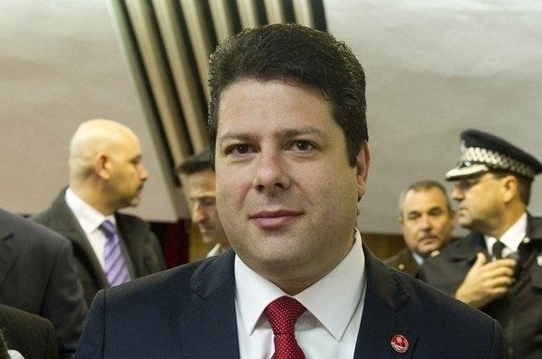 """3254b7378decead3f8056c6fff0983a9 - Gibraltar contraataca al Gobierno de Rajoy y denuncia ante la ONU su """"retórica franquista"""""""