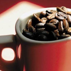 Dos tazas de café al día podrían ayudar a prevenir el alzhéimer 53