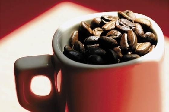 Dos tazas de café al día podrían ayudar a prevenir el alzhéimer 22