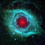 Científico investiga la posibilidad de que las estrellas sean seres concientes 6