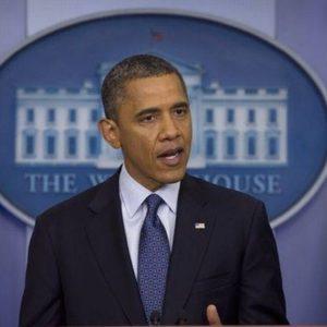 Obama a España: No todo puede ser recortar, recortar y recortar, mientras el paro crece 22