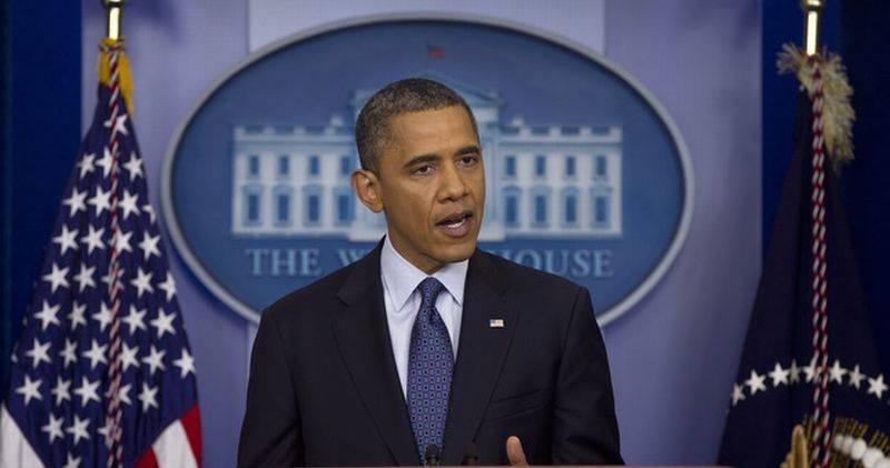 Obama a España: No todo puede ser recortar, recortar y recortar, mientras el paro crece 13