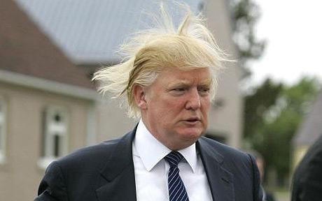 """4fa35d111612bf1cc901e7cc7cee3be8 - Donald Trump: España es un país """"enfermo"""" y es """"el momento de aprovecharse de ello"""""""