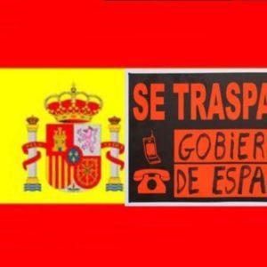 España pide un rescate de hasta 100.000 millones para la banca 26