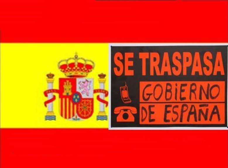 España pide un rescate de hasta 100.000 millones para la banca 8