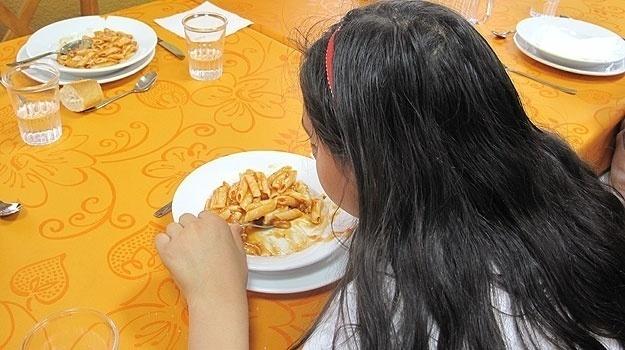 6eee54acabafb55700da2aa842894d9e - Al colegio con hambre y sin cuaderno: la crisis se ceba con los niños en España