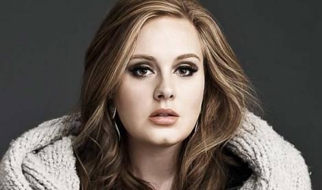 6f57792f64d5b7d48f66634f09c3fb89 - La famosa cantante pop que cayó en las garras del alcohol