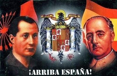 Con Franco, los 'patriotas' vivían mejor 24