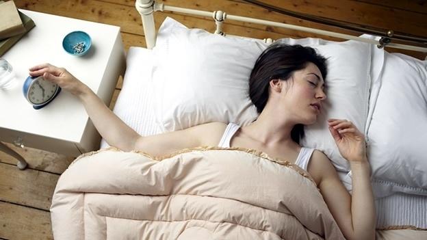 8c8d8ebd22ce7372706bc4cac244fffc - Puedes aprender mientras duermes