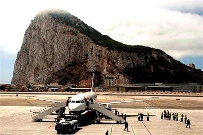 8e4e30c8fc08507de1b0b5afc7d32a85 - La guerra imposible de España en Gibraltar