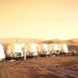 Mars One planea colonizar Marte en 2023 convirtiéndolo en un Gran Hermano 20