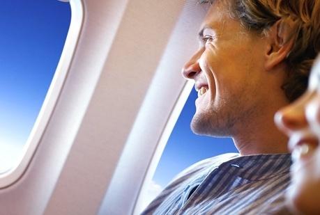 a4b386613794e4c7cd10e5b37246fd64 - El peor asiento del avión