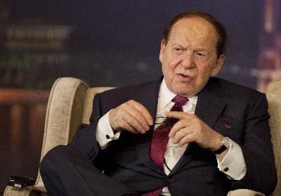 a83c9f9d6dfe3ae229ed95414bafbff3 - Bienvenido, Míster Adelson el creador de Eurovegas promete 30.000 puestos de trabajo