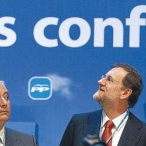 Las mentiras del PP amenazan a España 2