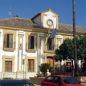 El Ayuntamiento de Guillena en Sevilla se niega a ayudar una familia, le corta el agua y los quieren desahuciar 22