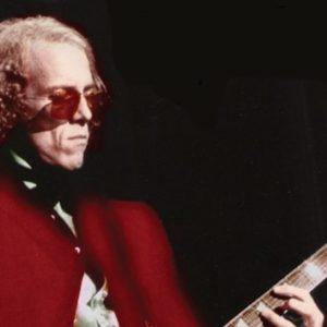 "Se suicidó el músico Bob Welch, de ""Fleetwood Mac"" 23"