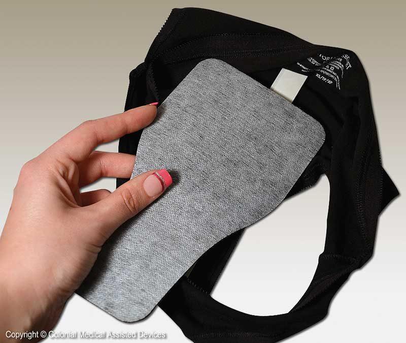 Higieniza tu trasero con este parche culero desodorante y haz que tus ventosidades huelan bien 16