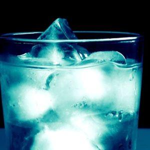 Como enfriar rápido una bebida 27