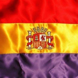 El porque España no es una república hoy en día 20
