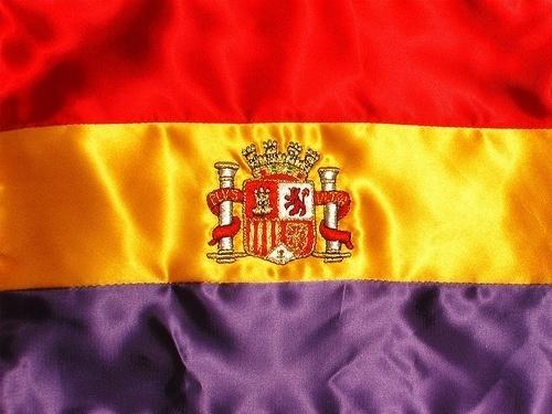 El porque España no es una república hoy en día 12